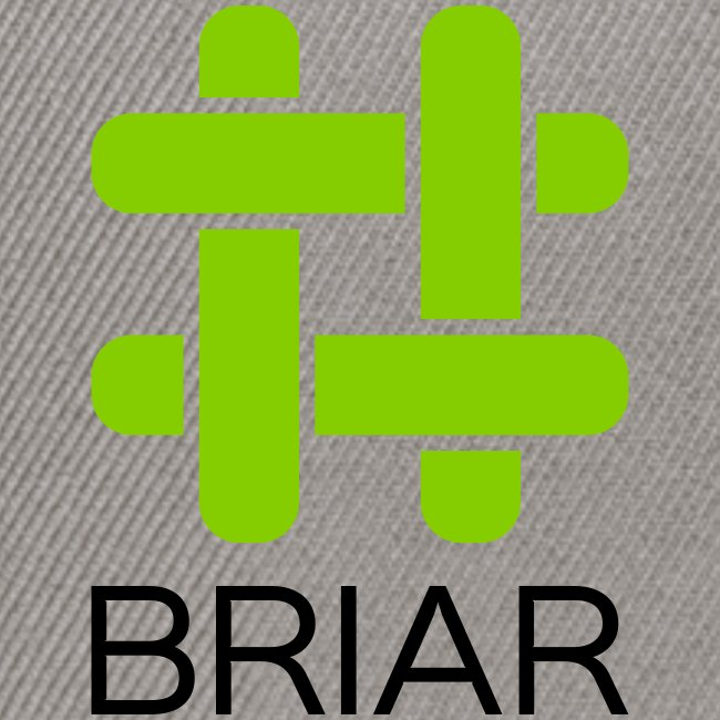 Briar T-Shirt (Female)