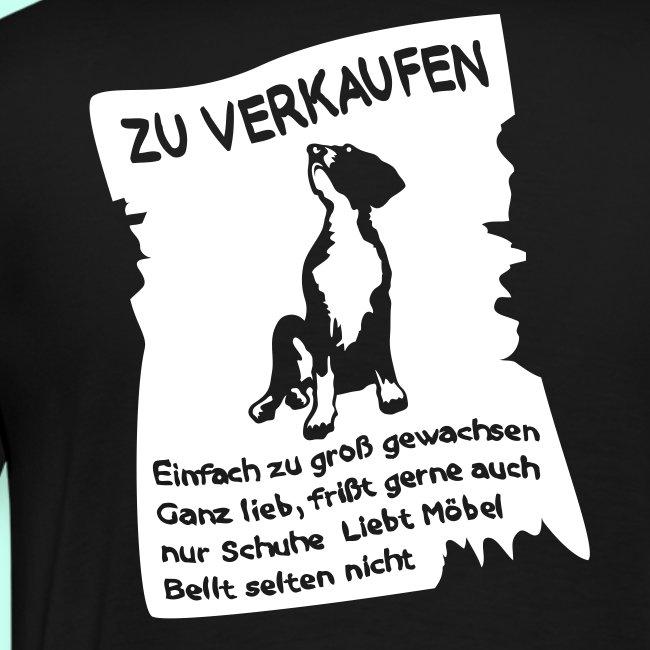 Verkaufe Deutsche Dogge