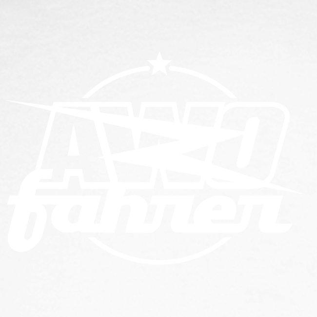 Awofahrer / AWO-Fahrer