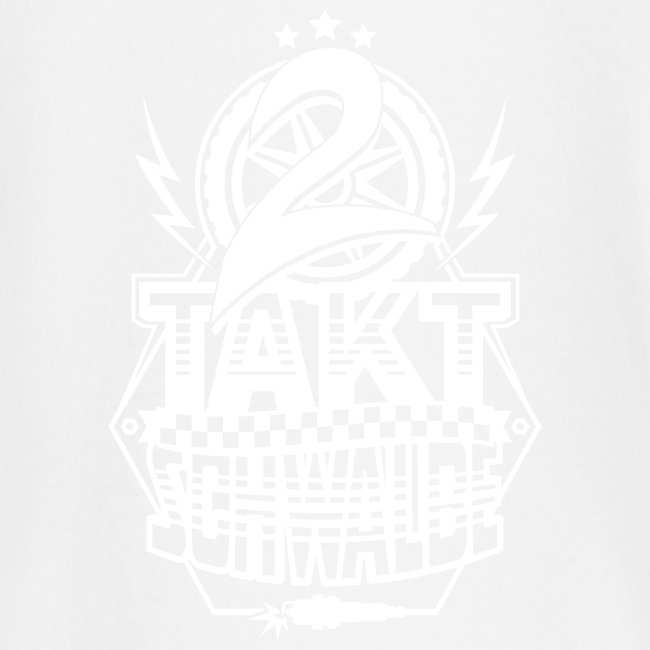 2-Takt-Schwalbe / Zweitaktschwalbe
