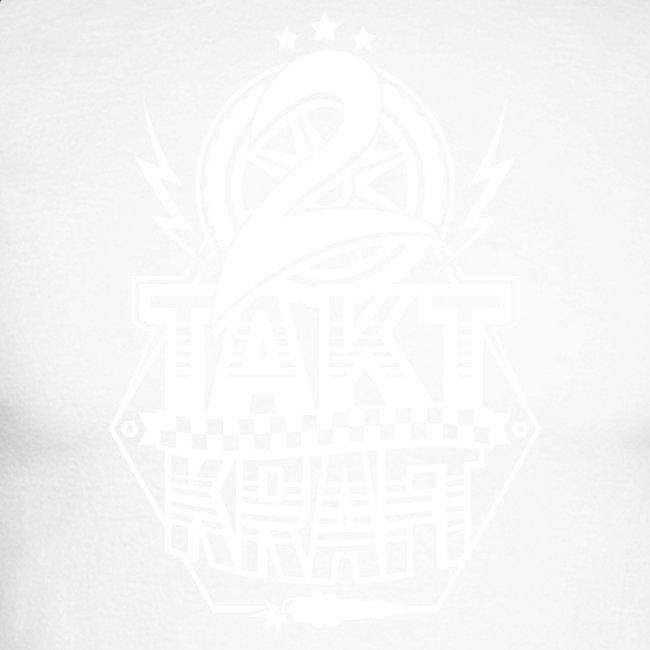 2-Takt-Kraft / Zweitaktkraft