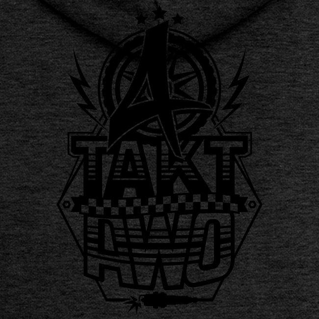 4-Takt-Awo / Viertaktawo
