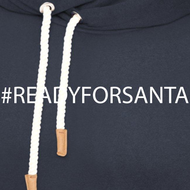 READY FOR SANTA #Xmas #Weihnachten