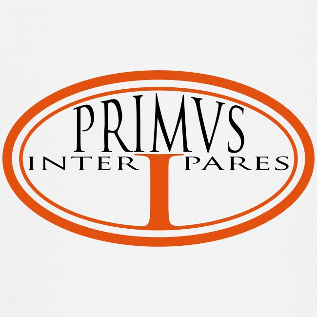 PRIMUS INTER PARES