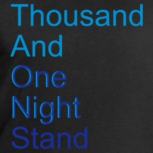 thousand and one night stand (2colors) T-Shirts - Felpa da uomo di Stanley & Stella