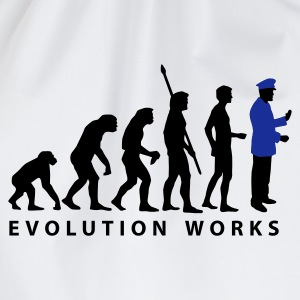 evolution_uniform_b_2c Shirts - Gymtas
