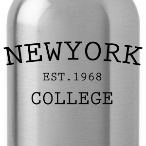 Bruin new york college Sweaters - Drinkfles