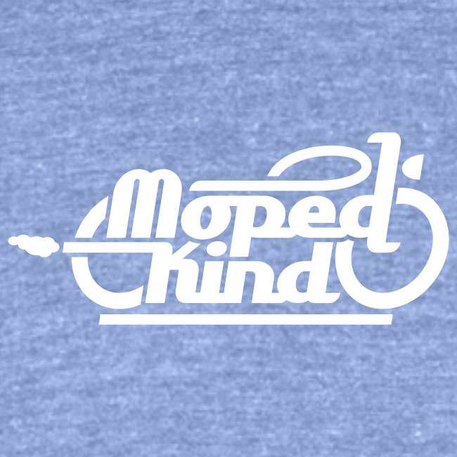 Moped Kind / Mopedkind (V1.0)