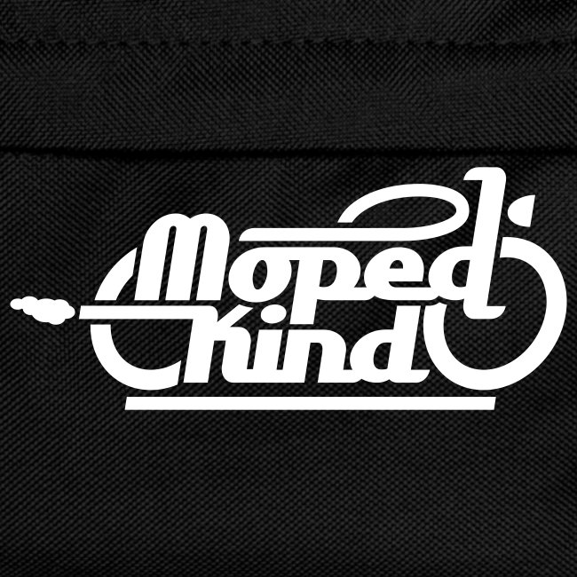 Moped Kind / Mopedkind (V1.0)