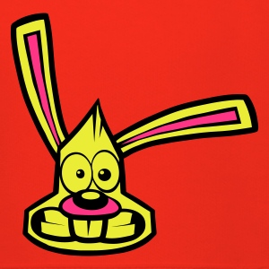 Chocolate/sun Billy Bunny Men's T-Shirts - Kids' Premium Hoodie