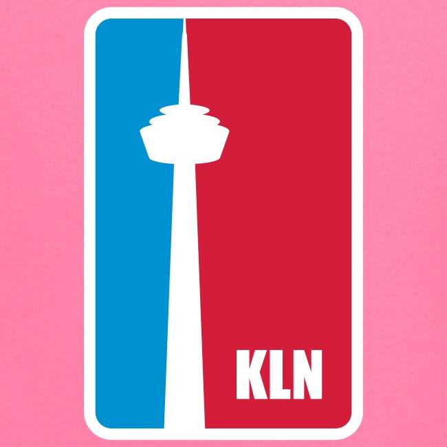 KLN shirt