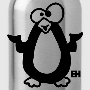 Penguin - Water Bottle