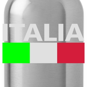 Italia | Italy women panties - Water Bottle