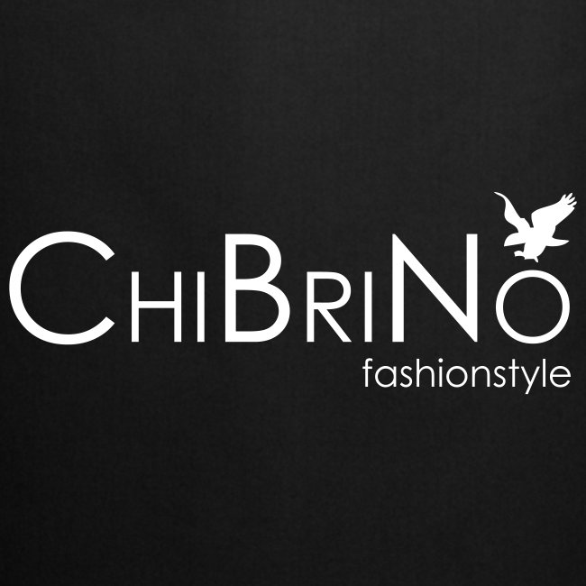 ChiBriNo - Retrotrasche