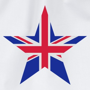 United Kingdom_star - Gymtas