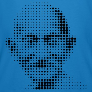 Gandhi  - Men's Organic T-shirt