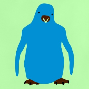 penguin  - Baby T-Shirt