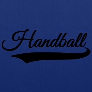 handball T-Shirts - Tote Bag