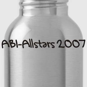 Red allstars Ladies' - Water Bottle