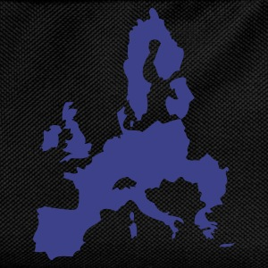 Black Europe - European Union Ladies' - Kids' Backpack