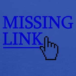 missing link - Dame tanktop fra Bella