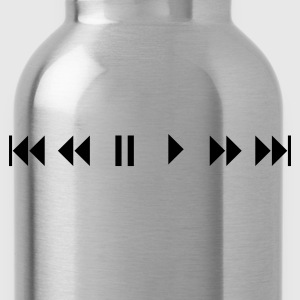 EN-PlayButtons - Water Bottle
