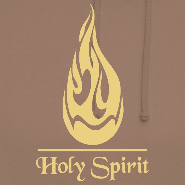 HOLY SPIRIT-brown|beige (Boys)