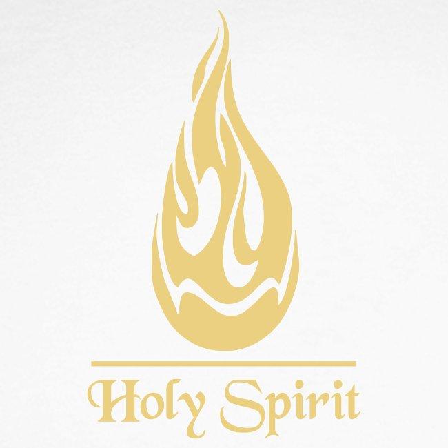 HOLY SPIRIT-brown|beige (Boys)