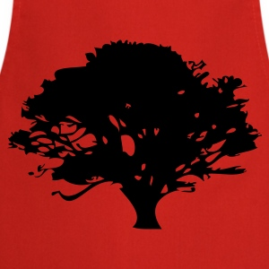 EN-Baum - Cooking Apron