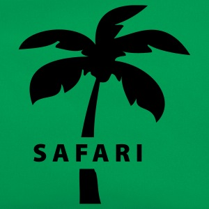 Safari - Retro Tasche