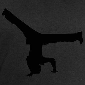 Breakdance 02 - Sweat-shirt Homme Stanley & Stella