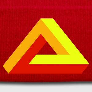 Triangle - Winter Hat