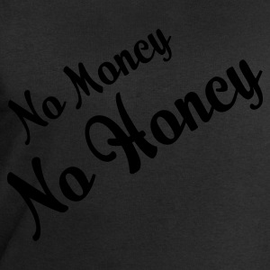 No Money No Honey 2 (1c, ENG) - Sweatshirts for menn fra Stanley & Stella