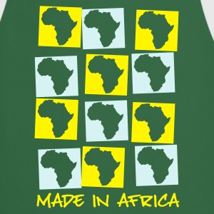 Made in Africa - Cooking Apron