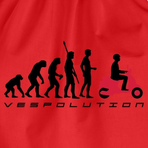evolution__b_2c T-shirts - Gymtas