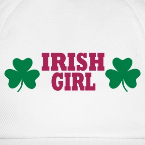 Irish - St. Patricks - Baseball Cap