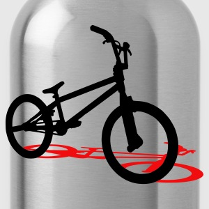 BMX  - Water Bottle