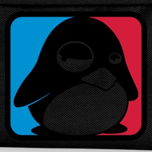 TUX Leauge, LINUX - Kids' Backpack