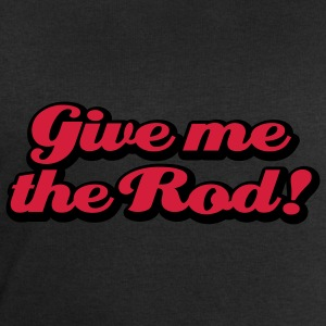 Give me the Rod T-Shirts - Sweatshirt herr från Stanley & Stella