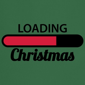 Loading Christmas T-Shirts - Keukenschort