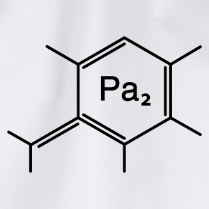 :: chemical papa :-: - Gymtas