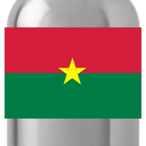 Burkina - Drinkfles