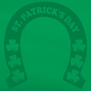 St. Patrick's Day T-shirts - Sac Retro