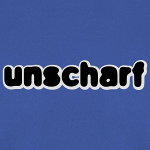 unschaft | ungeil | weich T-Shirts - Sweat-shirt Homme