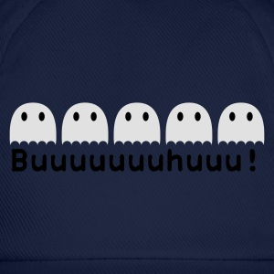 Spirit ghost boo T-Shirts - Baseball Cap