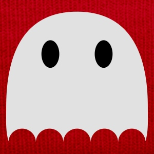 Spirit ghost boo T-Shirts - Winter Hat