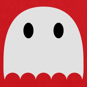 Spirit ghost boo T-Shirts - Tote Bag