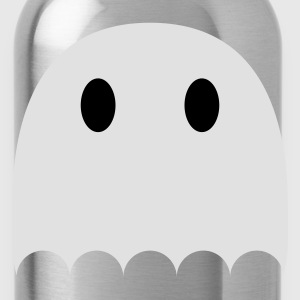 Spirit ghost boo T-Shirts - Water Bottle