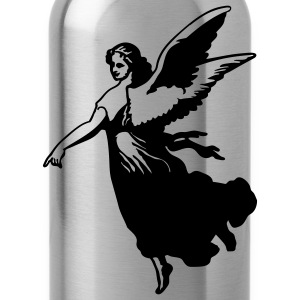 Angel UK - Water Bottle
