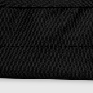 dashed_line_1c T-shirts - Sac à dos Enfant
